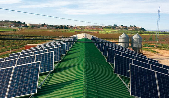 Paneis_fotovoltaicos_Alfes